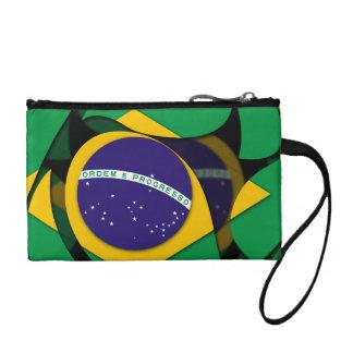 El Brasil #1