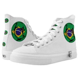 El Brasil 1 Zapatillas