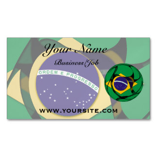 El Brasil 1
