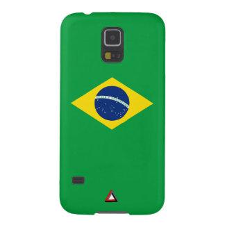El Brasil Carcasa De Galaxy S5