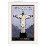 El Brasil Felicitaciones