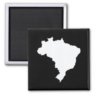El Brasil festivo negro en Emporio Moffa Imán Cuadrado