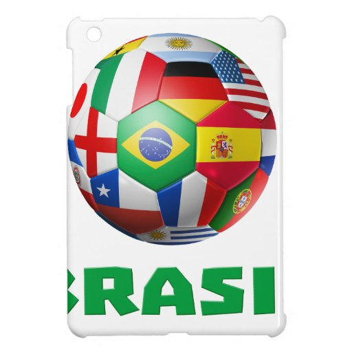 El Brasil Futebol