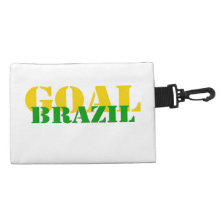 El Brasil - meta