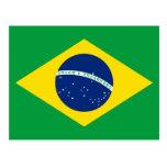 El Brasil Postal