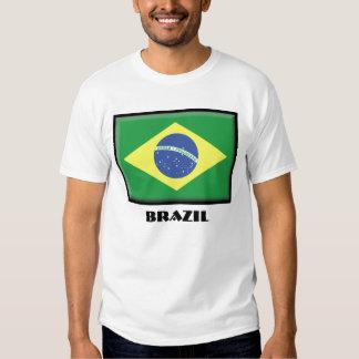 EL BRASIL REMERAS