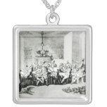 El Brilliants, 1801 Joyerias