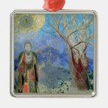 El Buda, c.1905 Adorno De Reyes