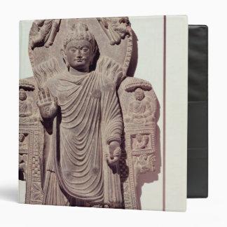 El Buda del gran milagro