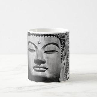 El Buda Taza