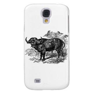 El búfalo Collectio