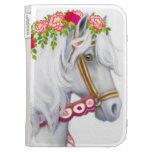 El caballo del Rose Parade enciende la caja