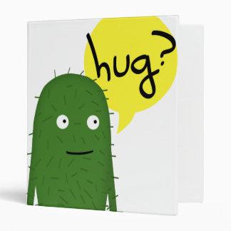 """el cactus quiere un cierto amor carpeta 1"""""""