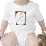 el caer para usted productos trajes de bebé