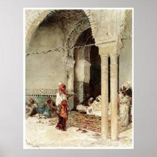 El café de los tragos, 1868 impresiones