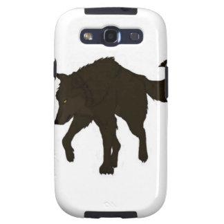 El Cairo Galaxy S3 Cobertura