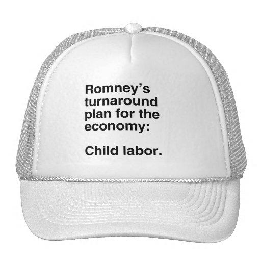 El cambio plan.png de Romney Gorros Bordados