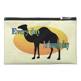 """El camello """"cada día es día de chepa """""""
