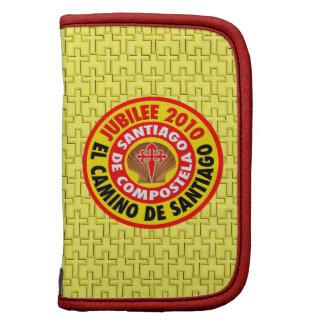 EL Camino De Santiago 2010 Organizador