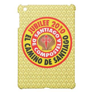 EL Camino de Santiago 2010
