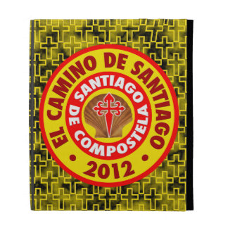 EL Camino De Santiago 2012