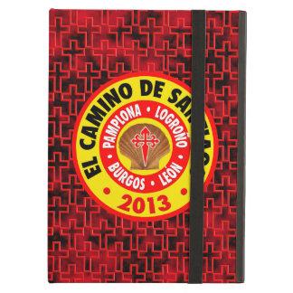 EL Camino De Santiago 2013