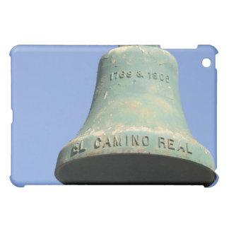 El Camino Real 1769-1906 iPad Mini Case