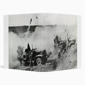 """El camión marino de WWII LOS E.E.U.U. montó a Rock Carpeta 1"""""""