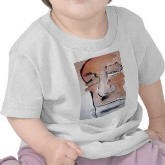 Él Camiseta