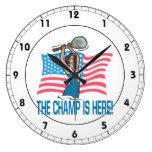 El campeón es Here.png Relojes