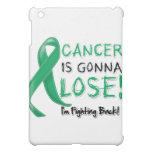 El cáncer de hígado va a perder