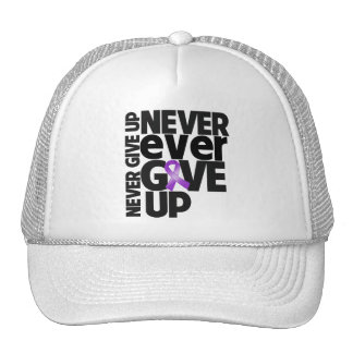 El cáncer de Leiomyosarcoma da nunca nunca para ar Gorro