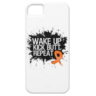 El cáncer de piel despierta la repetición v2 del iPhone 5 carcasa