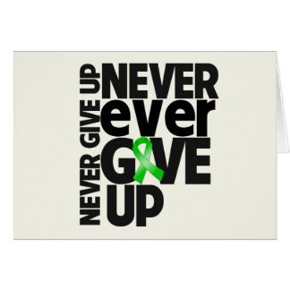 El cáncer del riñón da nunca nunca para arriba v2 felicitaciones