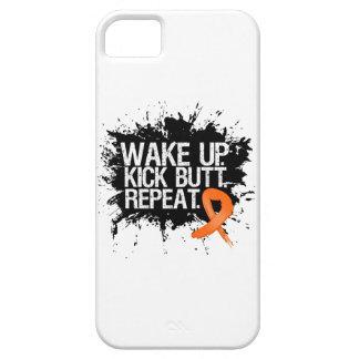 El cáncer del riñón despierta la repetición del iPhone 5 coberturas