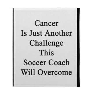 El cáncer es apenas otro desafío este coche del fú