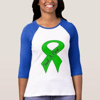 El cáncer hepático encuentra una curación playera