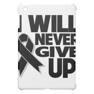 El cáncer I nunca dará para arriba
