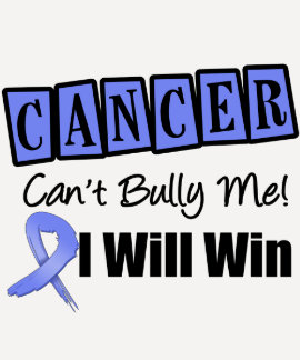 El canto del esófago del cáncer me tiraniza que t-shirts