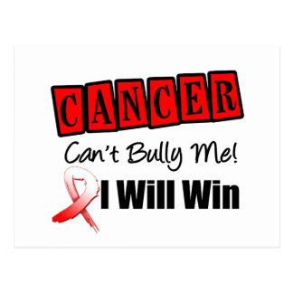 El canto oral del cáncer me tiraniza que ganaré postales