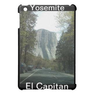 El Capitan Yosemite Speck Case iPad Mini Cases