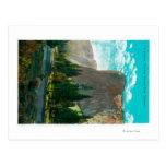 El Capitan, Yosemite ValleyYosemite, CA Postcard