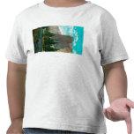 El Capitan, Yosemite ValleyYosemite, CA Tee Shirt