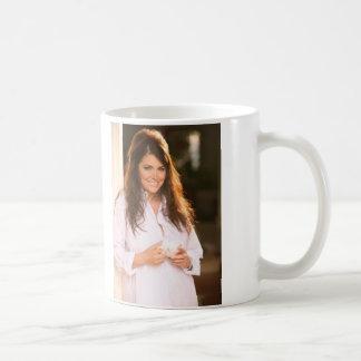 El Cappuccino de Devin Taza