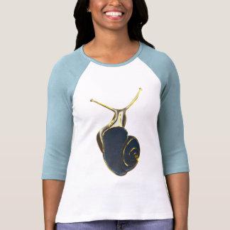 El Caracol de la Suerte eXi Tee Shirt