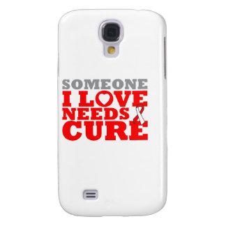 El carcinoma de células escamosas necesita una cur