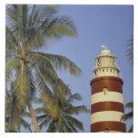 El Caribe, Bahamas, Ábaco, isleta del codo. Hopeto Tejas Ceramicas