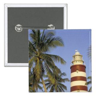 El Caribe, Bahamas, Ábaco, isleta del codo. Hopeto Pin