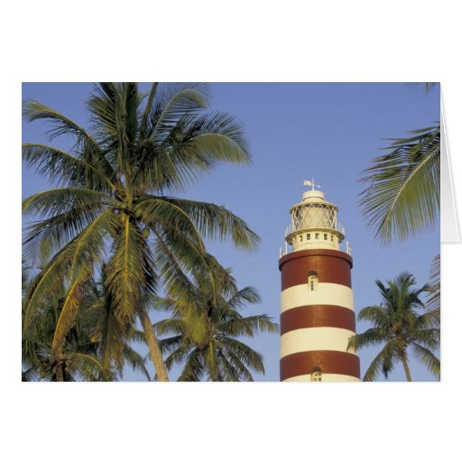 El Caribe, Bahamas, Ábaco, isleta del codo. Hopeto Felicitaciones