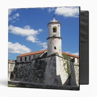 El Caribe, Cuba, La Habana. La Habana vieja, Casti
